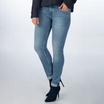 Jeans - Slim Fit - Albi