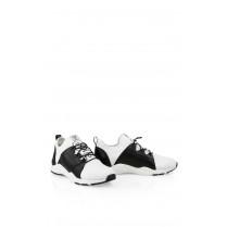 Sneaker - Slip on