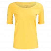 Shirt - Slim Fit - unifarben
