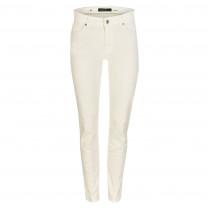 Jeans - Slim Fit - Regular Rise