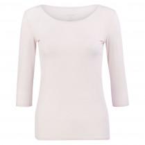 Shirt - Slim Fit - 3/4-Arm