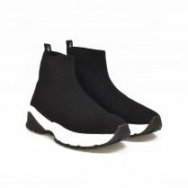 Sneaker - Knit