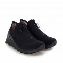 Sneaker - Zip