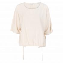 Bluse - Oversize - Uni
