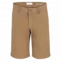 Chino-Shorts - Regular Fit - Reso
