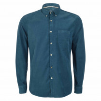 Freizeithemd - Regular Fit - Button-Down