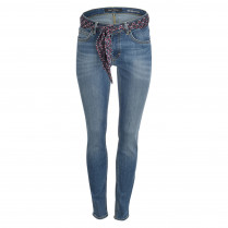 Jeans - Slim Fit - Lulea
