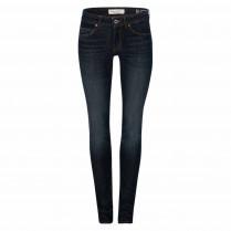Jeans - Skinny Fit - Skara