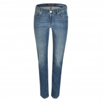 Jeans - Straight Fit - Alby