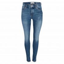 Jeans - Skinny Fit - Skara High