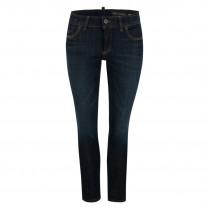Jeans - Skara - Skinny Fit