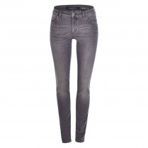 Jeans - Slim Fit - Alby