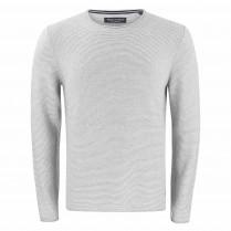 Pullover - Regular Fit - Wollmix