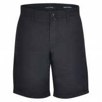 Shorts - Regular Fit - Reso