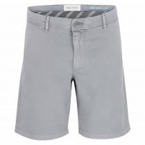 Shorts - Slim Fit - Salo