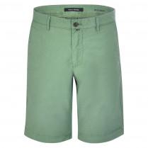 Shorts - Regular Fit - Reso
