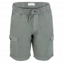 Shorts - Regular Fit - Cargo