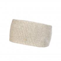 Stirnband - Muster