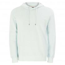 Sweatshirt - Oversized Fit  - Kapuze