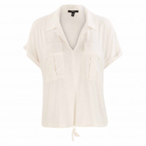 Poloshirt - Comfort Fit - Unifarben