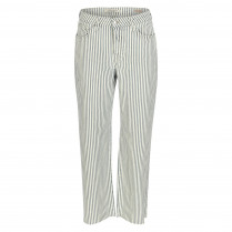 Culotte - ROMEE - Stripes