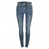 Jeans - Super Skinny Fit - Lucy
