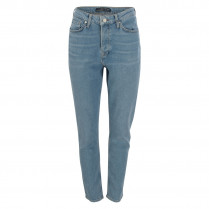 Jeans - Straight Fit - 5 Pocket 100000