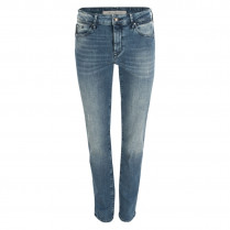 Jeans - Daria - Straight Fit 100000