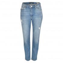 Jeans - Straight Fit - Stella