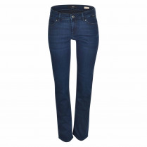 Jeans - Straight Fit - Olivia
