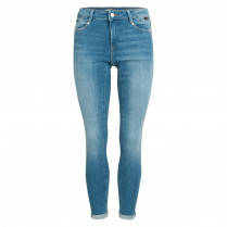 Jeans - Super Skinny Fit - Lexy 100000