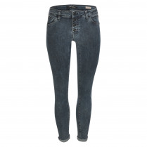 Jeans - Super Skinny Fit - Lexy