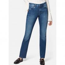Jeans - KENDRA - Regular Fit