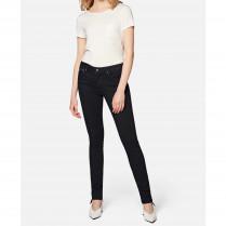 Jeans - NICOLE - Super Skinny