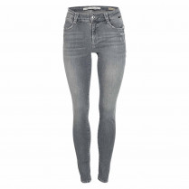 Jeans - Super Skinny Fit - Adriana