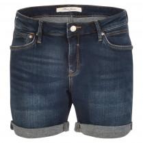 Shorts - Regular Fit - Pixie 100000