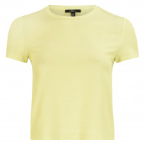 T-Shirt - Slim Fit - Crewneck