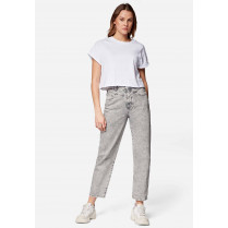 Jeans - SHIFT - cropped