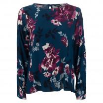 Shirt - Regular Fit - Agna 100000