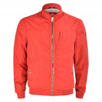 Jacke - Regular Fit - Remigo 100000