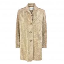 Mantel - Marcie - Fake Fur