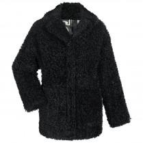Jacke - JOSIE - Fake Fur