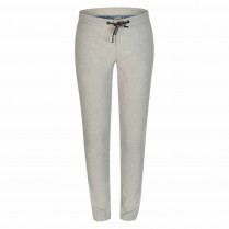 Freizeithose - Super Slim Fit - Olympia-B