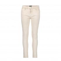 Jeans - Regular Fit - Strassdekor