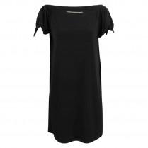 Kleid - Comfort Fit - Offshoulder