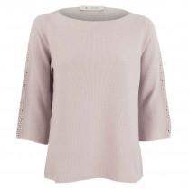 40590c0792c2 Monari Mode für Damen im Mein Fischer Online-Shop - Mein Fischer