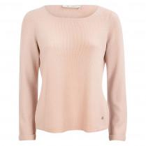 Pullover - Comfort Fit - Crewneck