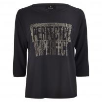 Shirt - Comfort Fit - Jersey
