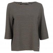 Shirt - oversized - Stripes 100000