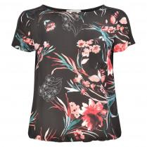 50562a10e9a538 Monari Mode für Damen im Mein Fischer Online-Shop - Mein Fischer